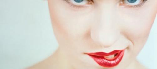 5 coisas que as mulheres fazem e os homens não sabem