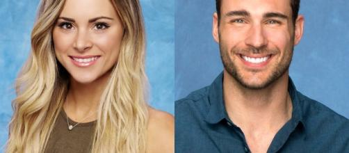 """Bachelor in Paradise"" production has been suspended for the meantime. Photo - feedbox.com"
