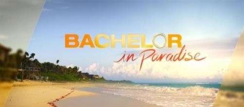 """Bachelor in Paradise"" suspended indefinitely after alleged misconduct of two contestants. (Wikimedia)"