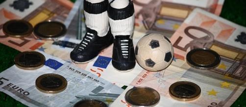 Calciomercato Inter, Juventus, Milan, Napoli e Roma