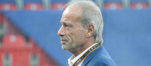 Calciomercato Inter: Sabatini punta su Sanchez dell'Ajax