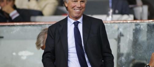 Cessione Genoa, Enrico Preziosi cerca un partner – Official Website - genoacfc.it