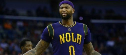 DeMarcus Cousins explained through the eyes of a long-time ... - thebirdwrites.com