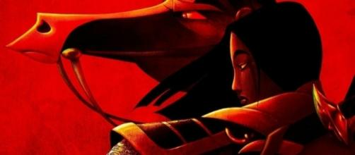 Disney's Live-Action Mulan Set For 2018 Release | Latest News Explorer - latestnewsexplorer.com