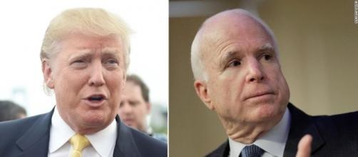 GOP to Trump: You crossed the line - CNNPolitics.com - cnn.com