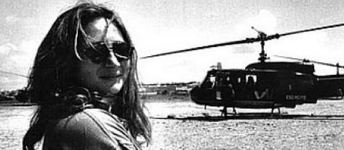 Ilaria Alpi uccisa in Somalia 23 anni fa