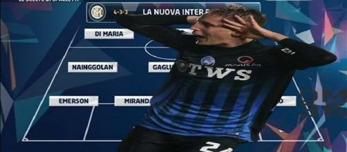 Inter, clamoroso rilancio per Conti