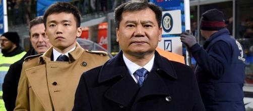 Inter, il giocatore rifiuta il Psg
