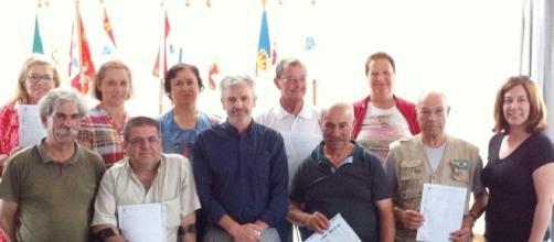 Junta de Freguesia de Palmeira de Faro
