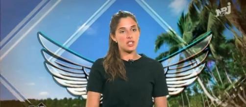 Les Anges 8 : c'est déjà fini entre Aurélie et Dimitri... Et ça ... - programme-tv.net