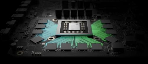 Microsoft To Unveil Xbox Project Scorpio At E3: Specs, Price, And ... - techtimes.com