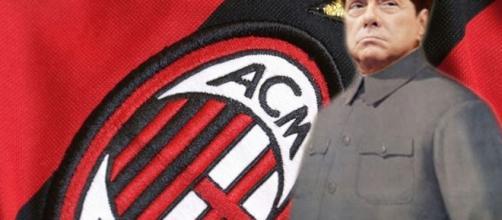 Milan, Berlusconi: 'Voglio investimenti pluriennali' - corrieredellosport.it