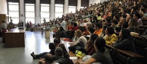 Nuove tasse per l'Ateneo fiorentino, studenti in agitazione