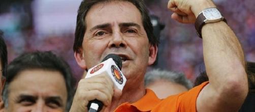 Paulinho da Força ficará sem exercer direitos políticos por cinco anos (Imagem: Google)