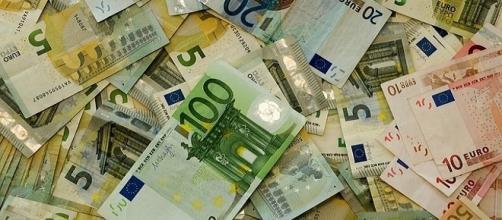 Pensioni ed Imu: le richieste dell'FMI all'Italia