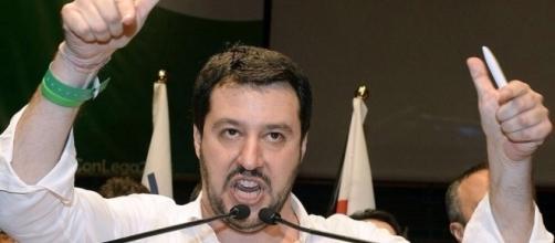 Precoci: scontro tra Salvini e Monti, cosa è successo? - eteronomia.com