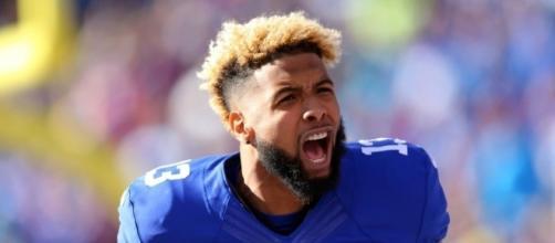 Ranking the top 2016 Pro Bowl MVP candidates - Sportsnaut.com - sportsnaut.com