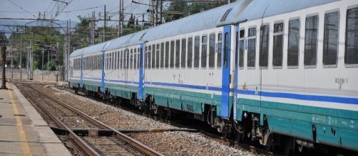 Sciopero Trenitalia, i convogli cancellati