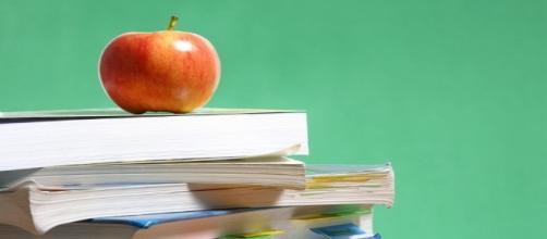 Tfa terzo ciclo e concorso scuola: domande e risposte ai dubbi più ... - businessonline.it