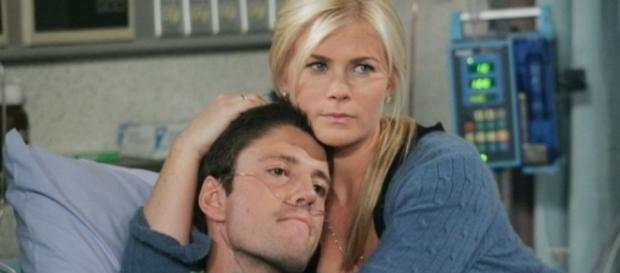 17 Best images about days of our lives! ! on Pinterest | Genealogy ... - pinterest.com