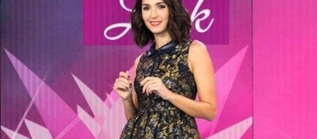 Caterina Balivo lascia Detto Fatto?