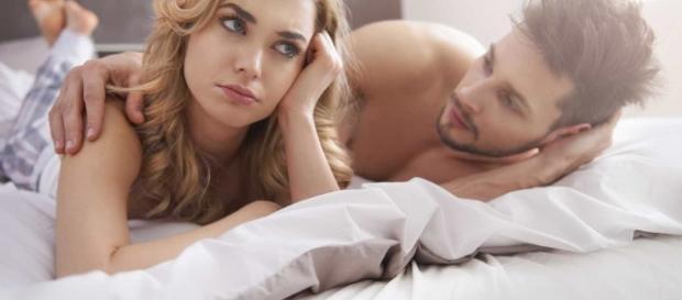 Cinco coisas para você não fazer depois do sexo