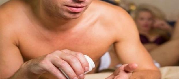 Contraceptivo poderá ser usado por homens