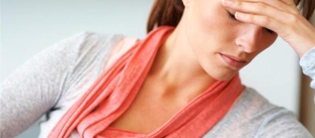 Crashing fatigue - Surviving Menopause - survivingmenopause.org
