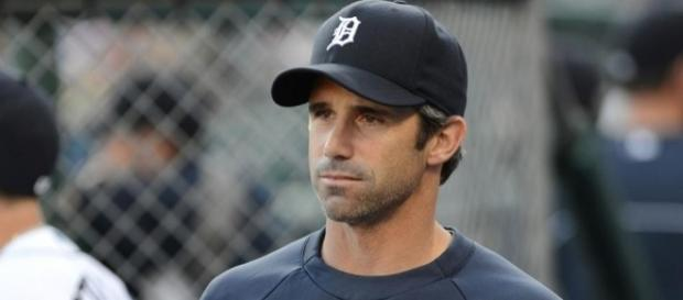 Detroit Tigers to fire Brad Ausmus at end of season - themajors.net