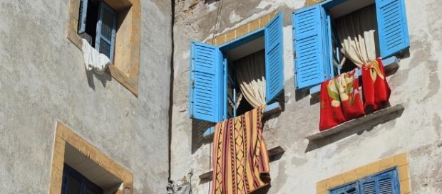 Gay man's guide to traveling through Morocco - Image via Pixabay