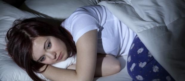 Melatonina sintética vai ajudar você a dormir