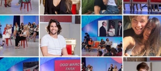 Novità in arrivo per i telespettatori di Uomini e Donne - Gossip News