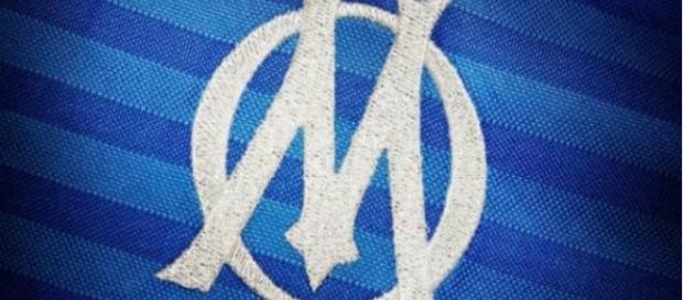 OM: El internacional francés que se unirá al Olympique de Marsella - pixabay.com