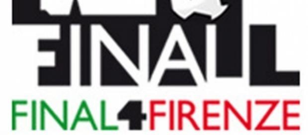 Calendario Parma Lega Pro.Lega Pro Date Semifinali E Finale In Televisione A Che Ora