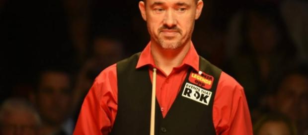 Revamped World Seniors Championship to Feature Stephen Hendry ... - snookerhq.com