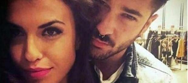 ¡Sofía deja en ridículo a Hugo Paz tras confirmar sus infidelidades!