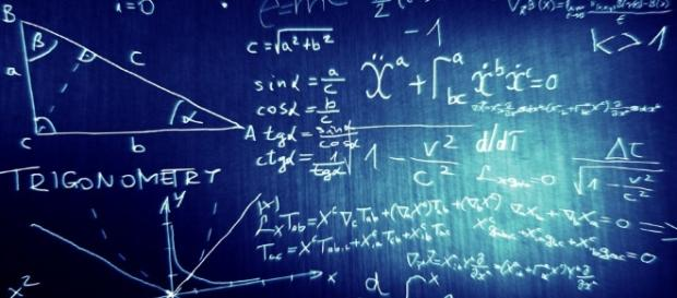 Solving systems of linear equations with quantum mechanics (Blasting News Library)