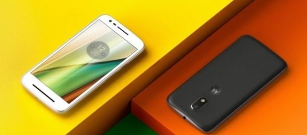 Suspected Moto E4 and Moto E4 Plus pass through FCC. - androidauthority.com