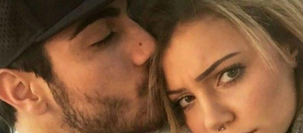 Temptation Island 2017: Riccardo e Camilla in crisi?