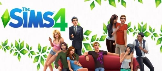 Will The Sims 4 ever come to the PS4? - PlayStation® Forums - playstation.com