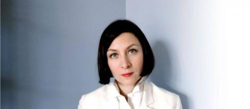 5 Stylish women you should read about - Liberatti - scarfring.com