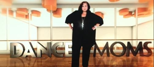 Abby Lee Miller has another run-in with the law. - vimeo.com