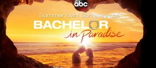 Bachelor in Paradise official Facebook Page - https://www.facebook.com/BachelorInParadise/