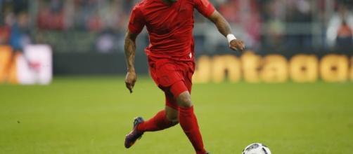Bayern Monaco, Douglas Costa non si muove per meno di 50 milioni - calciomercato24.com