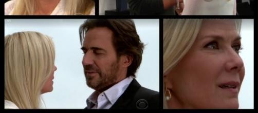 Beautiful, puntate 19-23 giugno: Brooke lascia Bill per Ridge