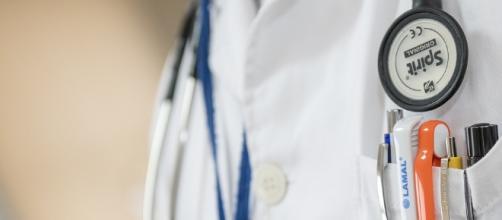 Bio Pen could help repair joint cartilage - Image via Pixabay
