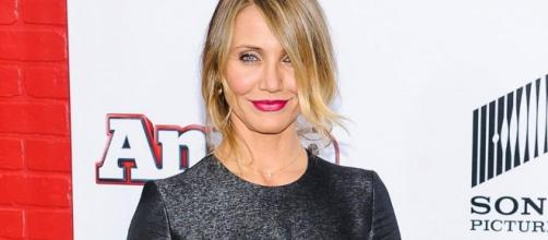 Cameron Diaz shares reasons behind her break from the Hollywood. Photo - femalefirst.co.uk