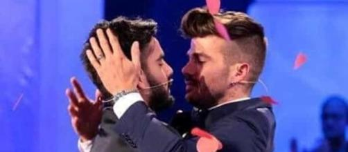 Claudio Sona nei guai: umiliato dall'ex fidanzato