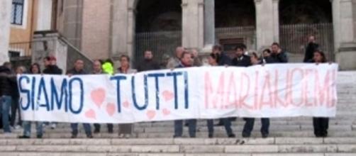 """Da Testaccio un appello al Campidoglio: """"Non sfrattiamo la ... - romatoday.it"""