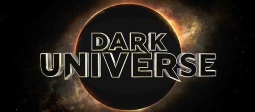 Dark Universe: How Universal Will Build Its Monster - Image BN library